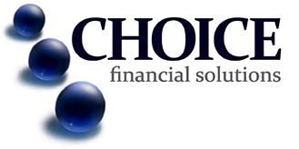 Run Richard, Run! - Choice Financial