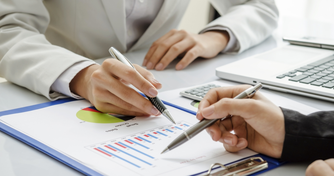 The value of financial advice Choice Financial