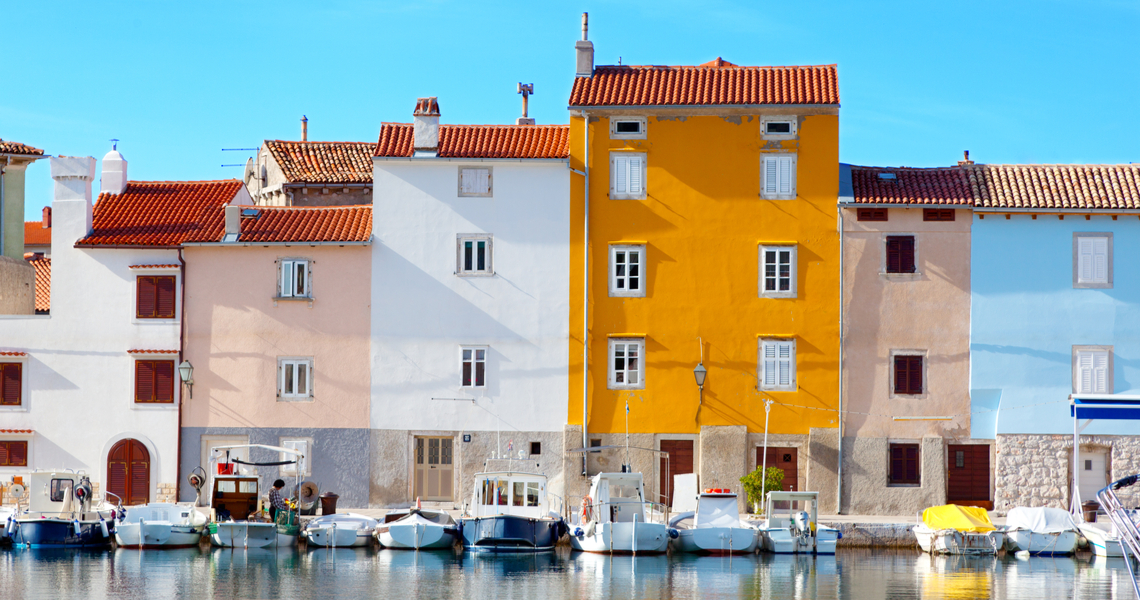 What seaside town should you move to